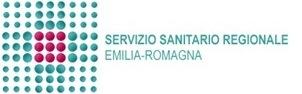 Servizio sanitario regionale - Emilia Romagna